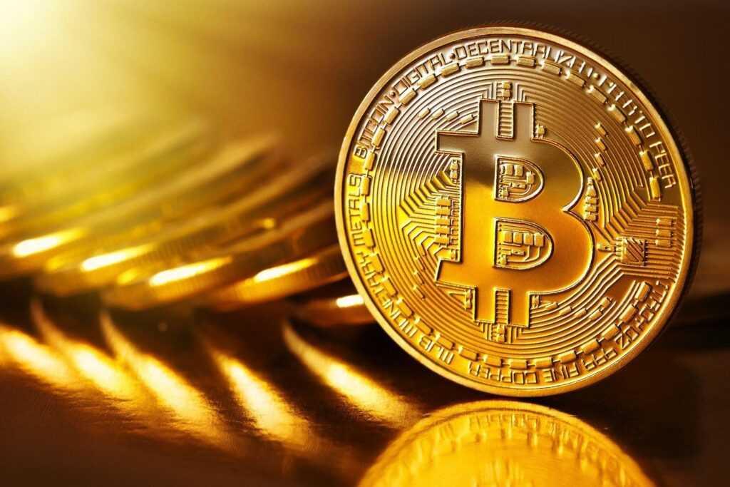 Bitcoin, Биткоин, BTC, BTH и с чем его едят?