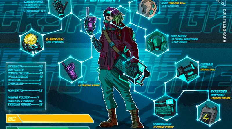 Онлайн игровая платформа позволяет геймерам собирать BTC в шутере от  первого лица | CryptoHamster.org