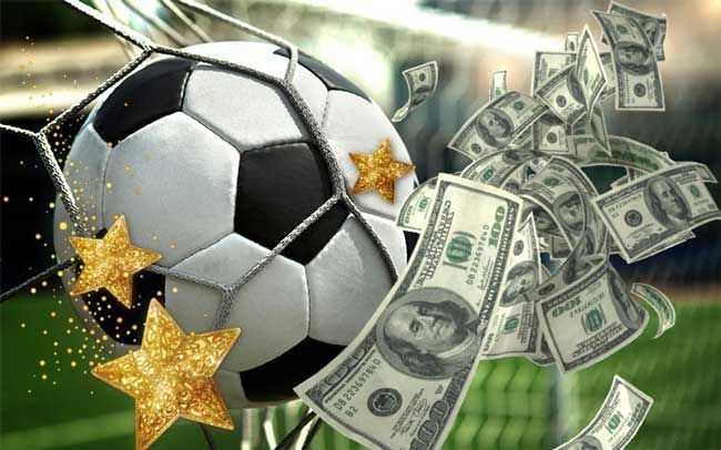 Ставки на футбол: особенности и основные правила - Eurobetratings